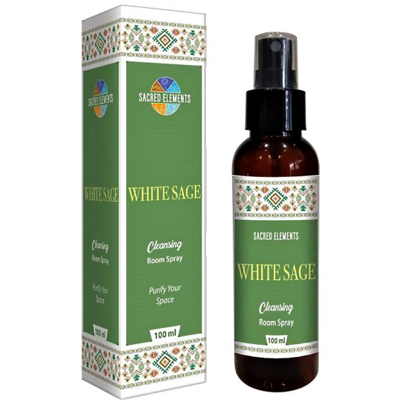 exhibitionist-store-auckland-room-spray-white-sage-whitesage-cleansing-sacred-elements