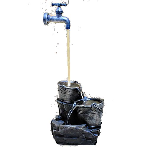 exhibitionist-store-auckland-water-feature-waterfeature-magic-tap