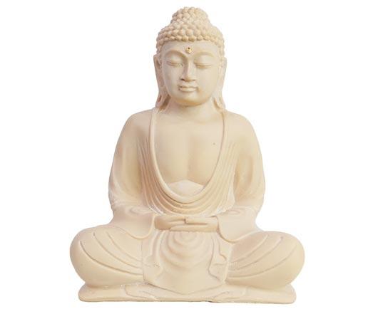 exhibitionist-store-auckland-buddha-meditation-medium-white