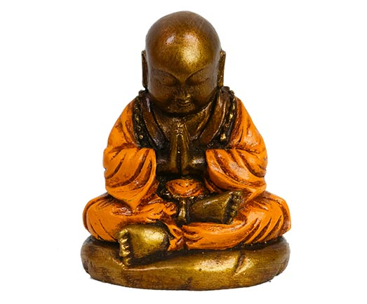exhibitionist-store-auckland-buddha-monk-orange