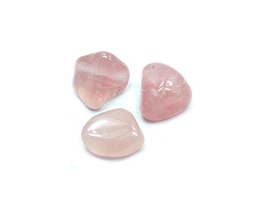 exhibitionist-store-auckland-crystal-quartzrose