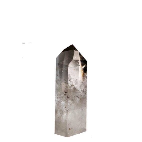exhibitionist-store-auckland-crystals-crystal-point-tower-smokey-quartz
