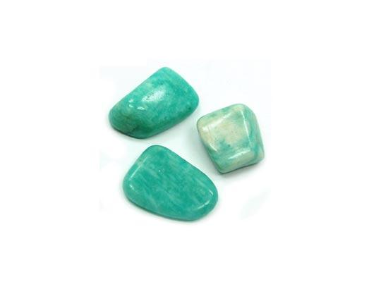 exhibitionist-store-auckland-crystals-tumbled-amazonite