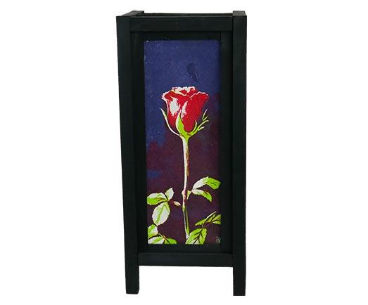 exhibitionist-store-auckland-lamp-paper-rose