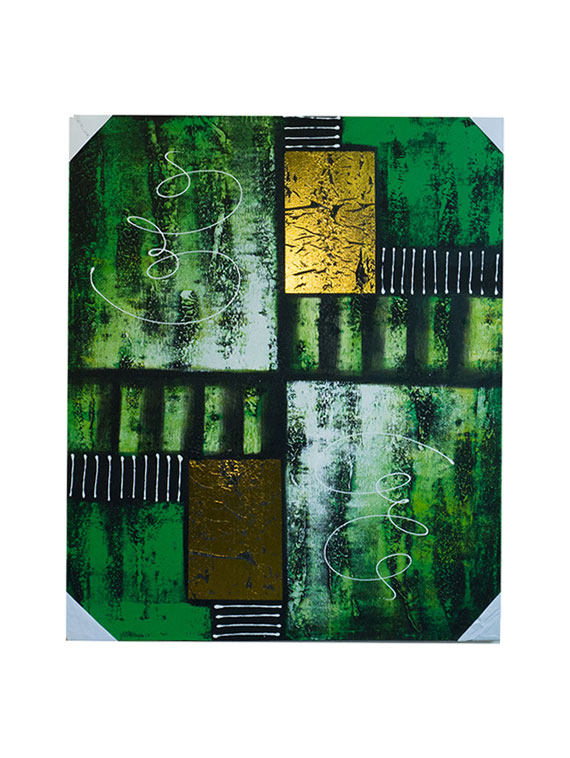exhibitionist-store-auckland-product-painting-abstract-green